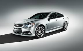 Wallpaper Blink - Best Of Chevrolet SS Wallpapers HD For Android ... Totd Is The 2014 Chevrolet Ss A Modern Impala Replacement Reviews Specs Prices Photos And Videos Top Speed 2013 Ford Sho Vs Chevy Youtube 2007 Silverado Imitator Static Drop Truckin Magazine Juntnestrellas 2015 Lifted Z71 Images 2010 Ss Truck Best Image Kusaboshicom Techliner Bed Liner And Tailgate Protector For 2018 Hd Price Release Date 2019 Car 3500hd Rating Motortrend Pace Catalog 2006 Thrdown Competitors