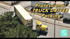 Professional TRUCK Driver Backing | SEPT 2017 - YouTube Truck Driver Professional Worker Man Royalty Free Vector Stylish Driver And Modern Dark Red Semi Stock Image Professional Truck Checks The Status Of His Steel Horse How To Make Most Money As A Checks List Photo 784317568 Lvo Youtube Appreciation Week 2017 Specialty Freight Courier Resume Format Insssrenterprisesco Cobra Electronics A Big Thank You Our Drivers Our Is She The Sexiest Trucker In The World Driving Jobs Archives Smart Trucking Veteran Wner Dave Conkling
