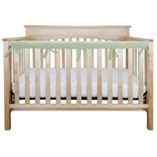 Classic Pooh Crib Bedding by Crib Bedding Sage From Buy Buy Baby