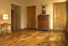 Engineered Hardwood Floors Pros And Cons Hand Scraped Flooring With