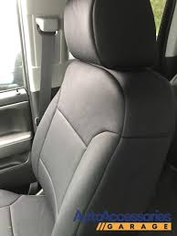 Coverking Neoprene Seat Covers | Www.topsimages.com