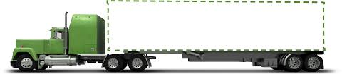Son Creek | Commercial Freight Shipping Select Legal Boat Hauling Company For Shipping Putting The Big Ones On Bus Feed Yard Foodie Container Transit Truck Psd Mockup Mockups Side Loader Delivery Of 20ft Youtube Ship A Car From Usa To Africa Get Rates Overseas Relocations Sea Containers Nz Tangerine Mandarin Demand And Fuel Plus An Mec Truck Hauling An Evergreen Shipping Container Along M20 Sunnyfield Veg Ltd Whats Best Way The Autotempest Blog