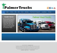 Palmer Trucks Competitors, Revenue And Employees - Owler Company Profile Jim Palmer Trucking Missoula Mt Rays Truck Photos Doors Nashville Tn Tnsiam Flickr Buying The Right Dump Trucks Louisville Kentucky Jimpalmertrucking Instagram Photos And Videos Dealership Information Power Equipment Indianapolis Location Ken Trucksim Used For Sale Truckmarket Llc Palmer Trucking Llc Larue Texas Competitors Revenue Employees Owler Company Profile On Twitter Journey To Cdl Inhouse Images About Towtrucklife Tag Instagram