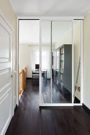 Sound Dampening Curtains Toronto by The 25 Best Soundproof Apartment Ideas On Pinterest Studio