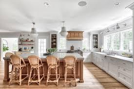 Www Kitchen Ideas 2020 Kitchen Design Ideas Home Bunch Interior Design Ideas