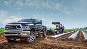 Allen Samuels Chrysler, Dodge, Jeep, Ram Dealer In Hutchinson, KS Friendship Cjd New And Used Car Dealer Bristol Tn 2019 Ram 1500 Limited Austin Area Dealership Mac Haik Dodge Ram In Orange County Huntington Beach Chrysler Pickup Truck Updates 20 2004 Overview Cargurus Jim Hayes Inc Harrisburg Il 62946 2018 2500 For Sale Near Springfield Mo Lebanon Lease Bismarck Jeep Nd Mdan Your Edmton Fiat Fillback Cars Trucks Richland Center Highland Clinton Ar Cowboy Laramie Longhorn Southfork Edition