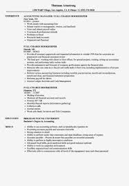 Full-charge Bookkeeper Resume Samples | Velvet Jobs – Full ... 7 Dental Office Manager Job Description Business Accounting Duties For Resume Zorobraggsco Telemarketing Job Description Resume New Sample Bookkeeper Duties For Cmtsonabelorg Bookeeper Examples Chemistry Teacher Valid 1213 Full Charge Bookkeeper Cover Letter Sample By Real People Cpa Tax Accouant 12 Rumes Bookkeepers Proposal Secretary Complete Guide 20 Letter Format Luxury Cover