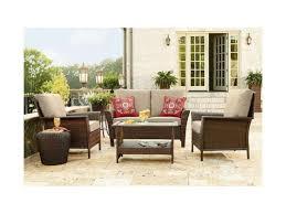 Sears Lazy Boy Patio Furniture by Patio 59 Outdoor Furniture Design With Lazy Boy Outdoor