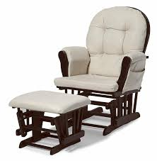Nursery Gliders Rocking Chair | Rocking-chair.org