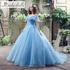 online get cheap dress light blue ball aliexpress com alibaba group