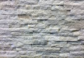 Types Of Natural Stone Flooring by Tile Amazing Natural Stone Tile Types On A Budget Gallery At