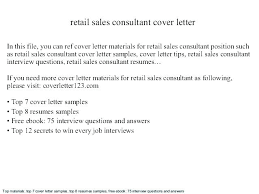 Sample Resume For Territory Sales Manager Packed With Cover Letters Letter Create