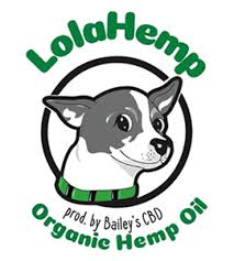 LolaHemp Review & Coupon Code   Pet CBD With A Charitable Angle Best Cbd Oil For Dogs In 2019 Reviews Of The Top Brands And Grateful Dog Treats Canna Pet King Kanine Coupon Code Review Pets Codes Promo Deals On Offerslovecom Hemppetproducts Instagram Photos Videos Cbd Voor Die Diy Book Marketing Buy Cannabis Products Online Mail Order Dispensarygta April 2018 Package Cannapet Advanced Maxcbd 30 Capsules 10ml Liquid V Dog Coupon Finder Beginners Guide To Health Benefits Couponcausecom Purchase Today Your Chance Win A Free Cbdcannabis Hashtag Twitter