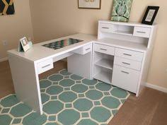 Ameriwood Dover Desk Federal White by Ameriwood Dover Cabinet Federal White Sonoma Oak Office