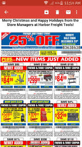 Greenhouses Forum: HarborFreight COUPON - Garden.org Harbor Freight Coupons December 2018 Staples Fniture Coupon Code 30 Off American Eagle Gift Card Check Freight Coupons Expiring 9717 Struggville Predator Coupon Code Cinemas 93 Tools Database Free 25 Percent Black Friday 2019 Ad Deals And Sales Workshop Reference Motorcycle Lift Store Commack Ny For Android Apk Download I Went To Get A For You Guys Printable Cheap Motels In