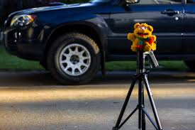 Subaru Forester Denver Craigslist   Car Picture Update