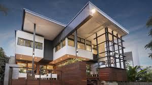 100 Dion Seminara Architecture Architects Redefine Style Of Muchloved Queenslander Houses