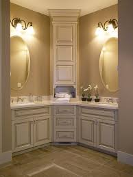 Small Bathroom Corner Vanity Ideas by 179 Best Master Bathroom Ideas Images On Pinterest Corner