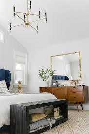 Mid Century Modern Bedrooms Best 25 Bedroom Ideas On Pinterest