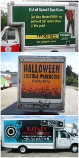 31 Best U-Haul Truck Sales Images On Pinterest | Truck Sale ... Moving Truck Rental Yucaipa Atlas Storage Centersself Insurance Washington State Seattle Wa Newmarket Aurora Bradford And York Region Movers Services Welcome To Canyon Box Brooklyn Rent A Cube Trucks Rentals Budget Full Service Rates Shoreline Sure Safe Fountain Co Apollo Strong Moving Google Craig Smyser Loading Heavy Equipment Carex Shipping