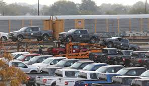 2020 Ford F-150 Hybrid To Be Built At Dearborn Truck Plant Top 5 Hybrid Work Trucks Greener Ideal Autonomous Truck On White Background Stock Photo Image Of Gm Cancels Future Hybrid Truck And Suv Models Roadshow Spied Ford F150 Plugin Praise For Walmarts Triple Pundit 8th Walton Pickup In The Works Aoevolution Toyota To Build The Auto Future End Joint Trucksuv Development Motor Trend Volvos New Mean Green Travel Blog