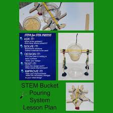 Punkin Chunkin Colorado 2015 Results by 23 Best Stem And Steam Lesson Plans Images On Pinterest Lesson
