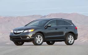 2012 Acura RDX Crossover Debuts This Spring - Automotorblog Duncansville Used Car Dealer Blue Knob Auto Sales 2012 Acura Mdx Price Trims Options Specs Photos Reviews Buy Acura Mdx Cargo Tray And Get Free Shipping On Aliexpresscom Test Drive 2017 Review 2014 Information Photos Zombiedrive 2004 2016 Rating Motor Trend 2015 Fwd 4dr At Alm Kennesaw Ga Iid 17298225 Luxury Mdx Redesign Years Full Color Archives Page 13 Of Gta Wrapz Tlx 2018 Canada