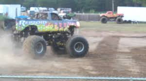 Reptoid Monster Truck At The Northwest Michigan Fair - YouTube Conroe Texas Amp Monster Truck Mud Racing Show Flickr Hot Wheels Reptoid Jam Truck 164 Scale Metal Base Ebay Bad News Travels Fast Trucks Pinterest News Cheap Attack Find Deals On Line At Alibacom Carisa Monsterjamtruck Instagram Reptoid Freestyle At Shootout Imlay Twitter What Better Way To Celebrate 50 Years Of Offroadmonstertrucksdl94076101816330bjpg Photo Album Image Blue Thunder By Kaceymjpg Wiki Fandom