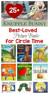 Best Halloween Books For 6 Year Olds by Best 25 Best Books For Toddlers Ideas On Pinterest Toddler