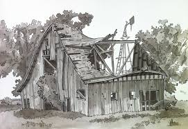 Pencil Sketches Of Old Barns Pencil Drawings Of Old Barns And ... The Art Of Basic Drawing Love Pinterest Drawing 48 Best Old Car Drawings Images On Car Old Pencil Drawings Of Barns How To Draw An Barn Farm Weather Stone Art About Sketching Page 2 Abandoned Houses Umanbn Pen And Ink Traditional Guild Hidden 384 Jga Draw Print Yellowstone Western Decor Contemporary Architecture Original By Katarzyna Master Sothebys
