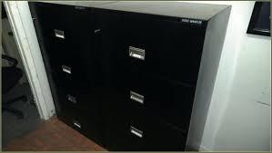 fireking file cabinet lock fireproof file cabinet with combination lock fireking drawer