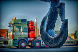 Top 9 Tips For Selecting The Right Towing Company In San Antonio Towing And Recovery Tow Truck Lj Llc How To Find Your Towed Car In San Antonio Texas Shark Inc Intertional Trucks In For Sale Used On Long Distance Tx Rattler Home Wwwregiostowingcom August 2016 Of The Month Lady Luck Pinx Wrecker Omadicom Compliance Blog Victim Overcharged Phil Z Towing Flatbed San Anniotowing Servicepotranco Lego Technic 6x6 All Terrain 42070 Plastic Coastal Transport Co Home Chacontowingserviceimage2 Services