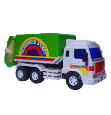 Tonka Garbage Truck Toys Toys: Buy Online From Fishpond.com.au Tonka Mighty Motorized Vehicle Frontloader Garbage Waste Buy Motorised Truck Online At Toy Universe Blue Empties Container Youtube Matchbox Large Walmartcom Mighty Dump Truck 07701 My First Strong Arm Amazoncouk Toys Amazoncom Dickie Light And Sound Pump Action Garbage Truck Automotive Side Loader Department Trash For Sale Best 2018 Ffp Play Vehicles Amazon Canada