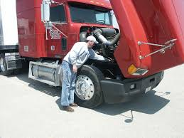 100 Area Truck Driving School Diesel Driver Training S Photo Gallery