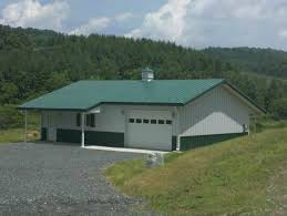 Steel & Metal Building Company | Southeast USA | Champion Buildings Better Barns Betterbarns Twitter Carolina Carports 1 Metal Garages Steel In Building Homes For Sale Buildings Houses Guide The Frog And Penguinn Happy Birthday Usa Sheds Storage Outdoor Playsets Barn Kits Elephant Gainbarnsusacom Products Youtube Our Journey To Build Our Pole Barn House Find Big Block 4speed Mustang Ford Twostory Pine Creek Structures