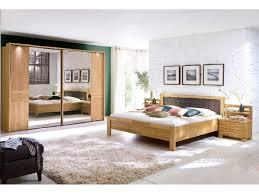möbel möbel outlet bari schlafzimmer set vorschlag
