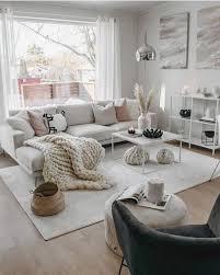 13 beste lösung kleine wohnung wohnzimmer dekorationsideen