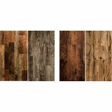 Pergo Max Laminate Flooring by Lowes Deal Pergo Max River Road Oak Laminate Flooring Only 2 49