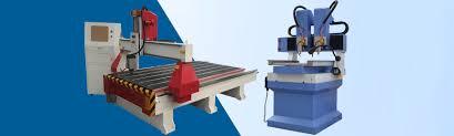 qingdao king wing woodworking machine factory woodworking machines