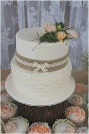 Wedding Cake Knife Rose Gold Wedding Cake Server Set Knife Cake