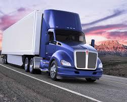 100 Wallwork Truck Center Bismarck KENWORTH
