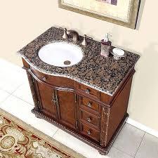 Home Depot Bathroom Vanity Sink Tops by Bathroom Vanities Sinks Lowes Vanity Costco Home Depot Canada