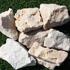Dresser Trap Rock Boulders by Patio World Landscape Rock U0026 Mulch
