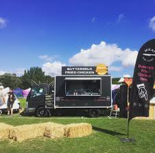 100 Buttermilk Food Truck Looking For Extraordinary Catering Book Meat The Chef Feast It