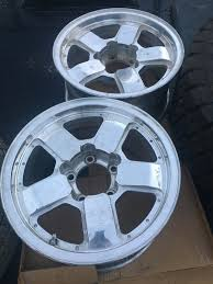 Off Road Classifieds | 2 17 X 9 Pro Truck Wheels And 1 15 X 6 ... Centerline Wheels For Sale In Dallas Tx 5miles Buy And Sell Zodiac 20x12 44 Custom Wheels 6 Lug Centerline Chevy Mansfield Texas 15x10 Ford F150 Forum Community Of Best Alum They Are 15x12 Lug Chevy Or Toyota The Sema Show 2017 Center Line Wheels Centerline 1450 Pclick Offroad Tundra 16 Billet Corona Truck Club Pics Performancetrucksnet Forums