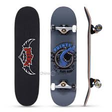Dropshipping For PUENTE 608 Adult Maple Four-wheel ABEC - 9 ... Penny Burgundy 22 Skateboard Mainland Skate Surf Royal Standard Inverted Kgpin Trucks Raw 50 Free How To Put Together A 16 Steps With Pictures Ralph 27 Skateboards Thailand Official Store Blink S Owners Help Does Your Front Truck Look Like This Arbor Bug Foundation 36 Complete Longboard Silver Trucks Ghost Surge Zenbot Ninja Buy Online In South Africa Paris Savant 180mm 43 Set Of 2 Electro Kryptonics Walmartcom Sweet Tooth Ralph Simpsons 2018 Adjust And Wheels