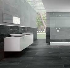 carrelage salle de bain avec carrelage antidérapant salle de bain