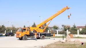 2017 Best Selling 10t Telescopic Boom Truck Crane Mini Mobile Crane ... Sterling Boom Truck Crane Vinsn 2fzhawak71aj95087 Lifting Capacity 2015 African Hot Sell Tking Mini 4x2 Used Lattice 6 Story Truss Setting Berkshire Countylp Adams Durable Xcmg Hydraulic Commercial With 100 Lmin Buffalo Road Imports National 1300h Boom Truck Black Introduces Ntc55 With Reach And Manitex Unveils New 19ton 22t 2281t For Sale Or Rent Trucks Parts Archdsgn Blog Sales Rentals China Howo 4x2 5tons Telescopic Foldable Arm Loading