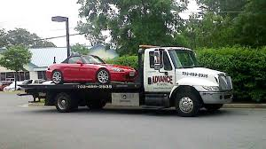 Towing Springfield, Alexandria, Centreville & No.VA - 24hr Towing ... Towing Company Roadside Assistance Wrecker Services Fort Worth Tx Queens Towing Company In Jamaica Call Us 6467427910 Tow Trucks News Videos Reviews And Gossip Jalopnik Use Our Flatbed Tow Truck Service Calls For Spike Due To Cold Weather Fox59 Brownies Recovery Truck New Milford Ct 1 Superior Service Houston Oahu In Hawaii Home Gs Moise Vacaville I80 I505 24hr Gold Coast By Allcoast