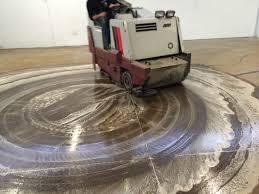 100 Solids Epoxy Garage Floor Coating Canada by Epoxy Flooring Overview